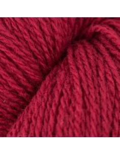 BC garn - Semilla Melange GOTS certificeret uld
